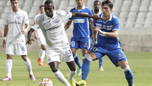 Europa League, Zurigo-AEK Larnaca giovedì 29 novembre: analisi e pronostico della quinta giornata della fase a gironi
