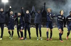 zurigo_calcio_svizzera