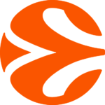 eurolega basket