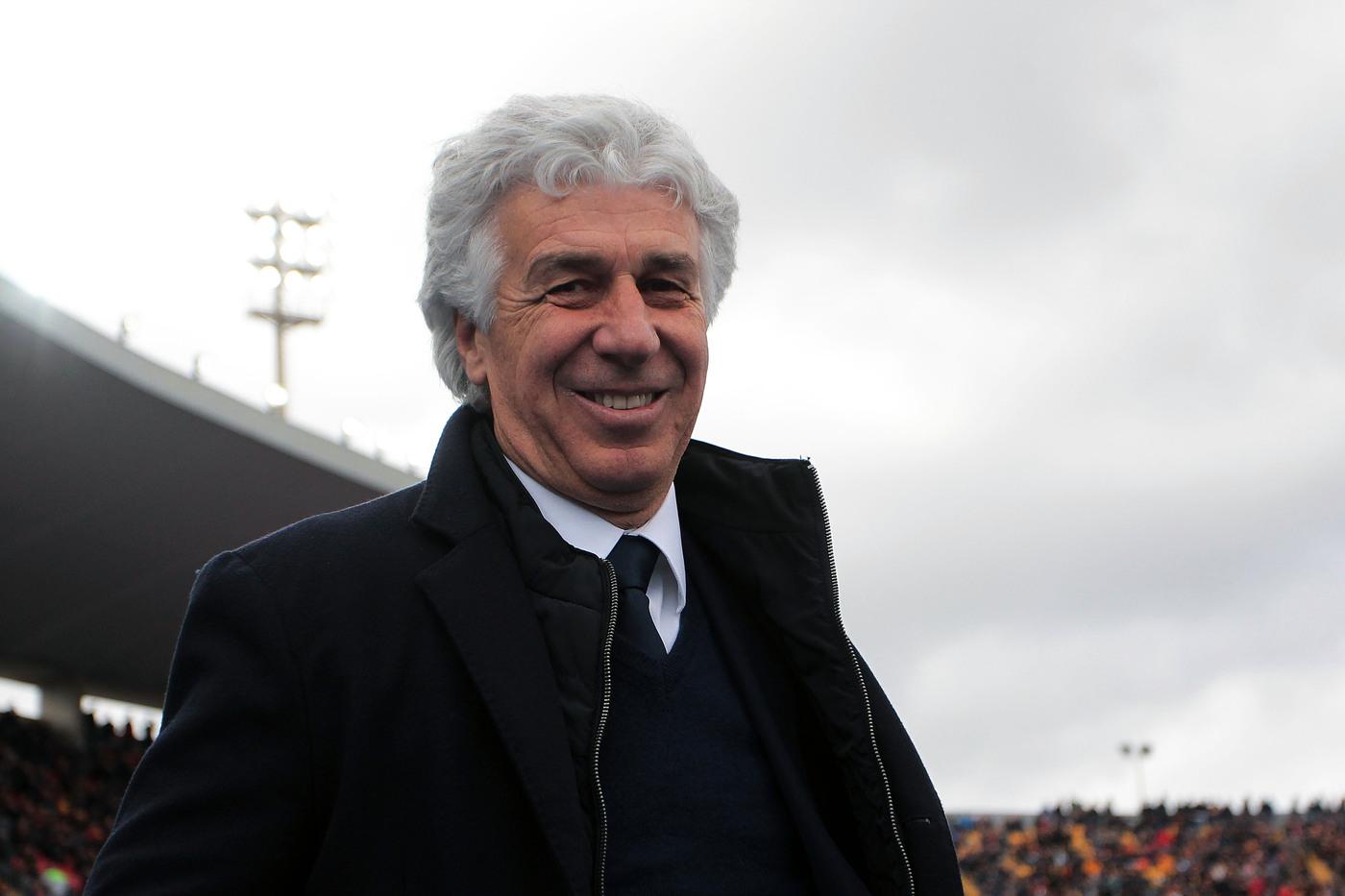 Pronostici Serie A e Fantacalcio