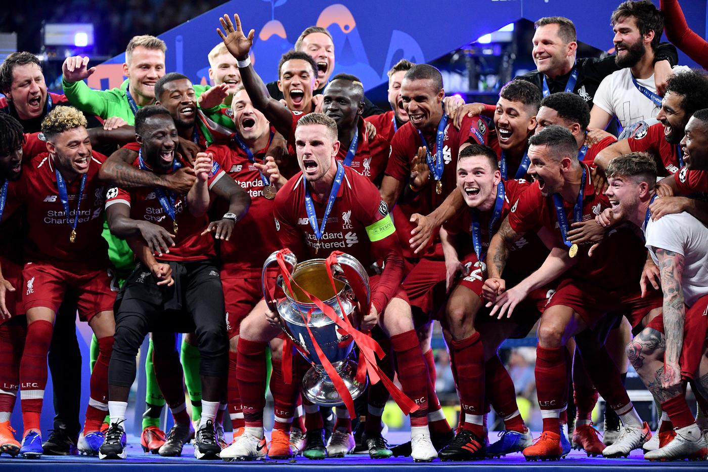 Premier League del PROF G10