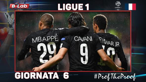 Ligue1-2017-18-g6