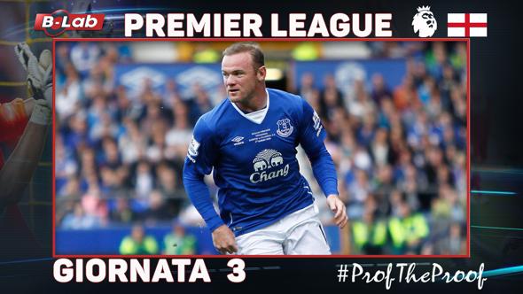 Premier-League-g3-2017-18