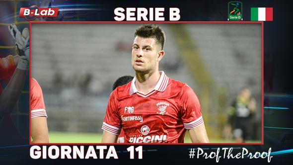 SerieB-2017-18-g11