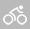 Tutte le dritte su Ciclismo
