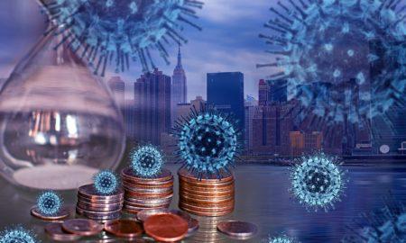 Coronavirus: Diario del Prof