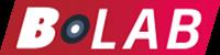 Unipol, bénéfice en 2020 à 864 millions. Dividende de 0,28 euro. - Foot 2020