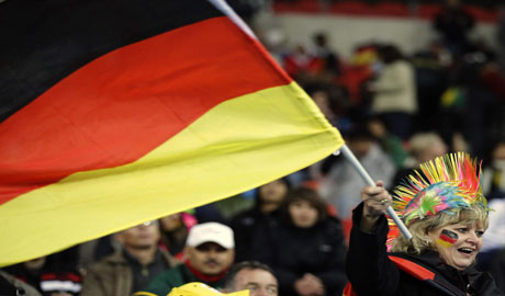 Germania 3. Liga 26 gennaio, analisi e pronostici