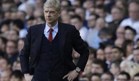 Brighton-Arsenal 4 marzo, analisi e pronostico Premier League giornata 29