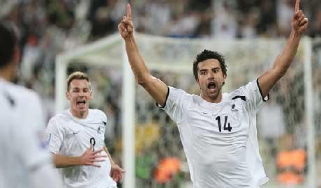 Mali-Nuova Zelanda-pronostico-under-17-mondiali
