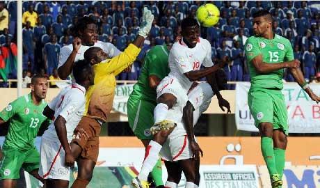 Burkina Faso-Capo Verde martedì 14 novembre, analisi e pronostico qualificazioni Mondiali
