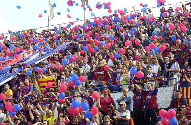 LaLiga, Levante-Espanyol domenica 21 aprile: analisi e pronostico della 33ma giornata del campionato spagnolo