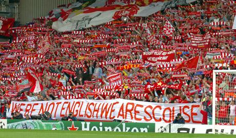 Pronostico Liverpool U23-Athletic Bilbao 8 gennaio: le quote della sfida