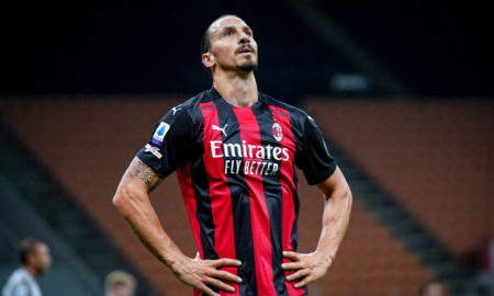 pronostici-calcio-weekend-blog-dritte-prof-ibrahimovic