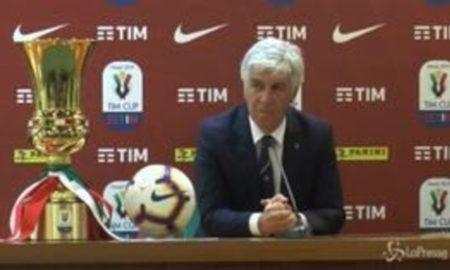 Spal-Atalanta 25 agosto: pronostico e quote di Serie A