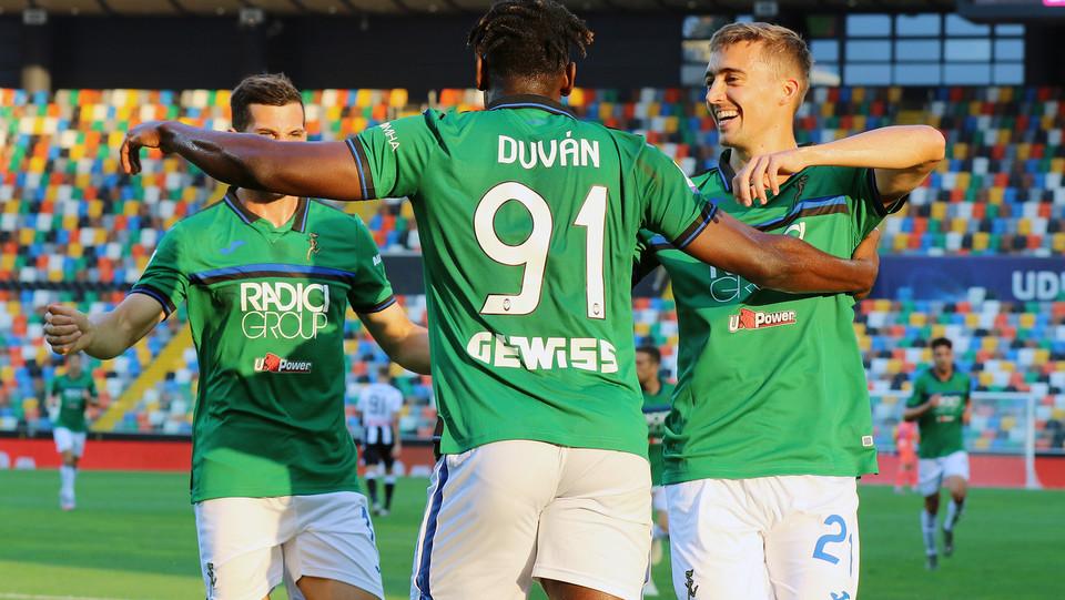 Pronostico Atalanta-Napoli probabili formazioni e quote Serie A news, scommesse, betting, quota, pronostici, coronavirus, porte chiuse