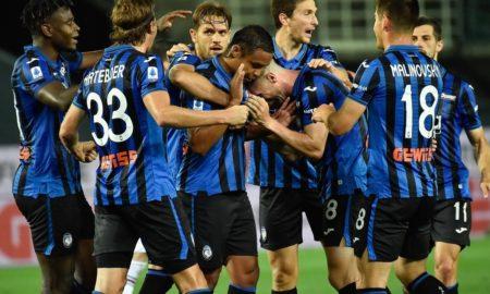 Pronostico Atalanta-Inter