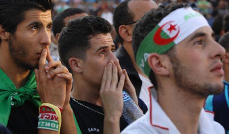 algeria-ligue-1-mc-alger-setif-pronostico-9-gennaio