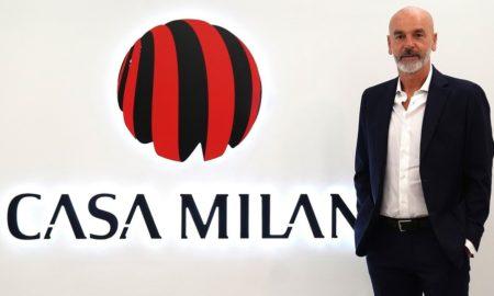 Milan-Lecce-pronostico-20-ottobre-2019-analisi-e-pronostico
