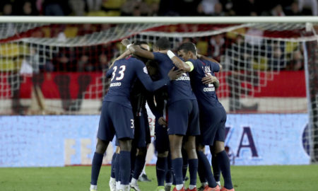 Pronostico PSG-Montpellier 1 febbraio: le quote di Ligue 1