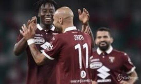 Atalanta-Torino 1 settembre: il pronostico e le quote di Serie A