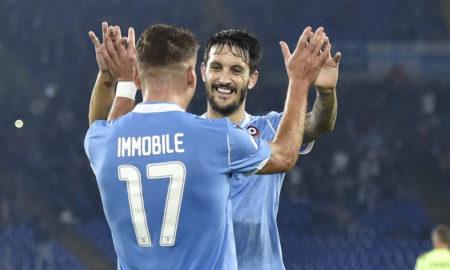 Pronostico Lazio-Cremonese 14 gennaio: le quote di Coppa Italia