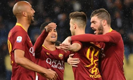 Roma-Real Madrid 11 agosto 2019: il pronostico