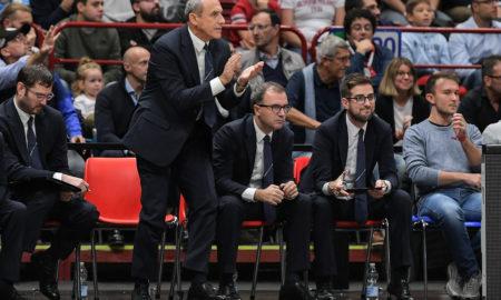 Basket-Eurolega-pronostico-4-febbraio-2020-analisi-e-pronostico
