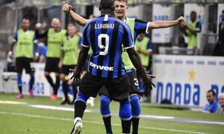Cagliari-Inter 1 settembre: il pronostico di Serie A