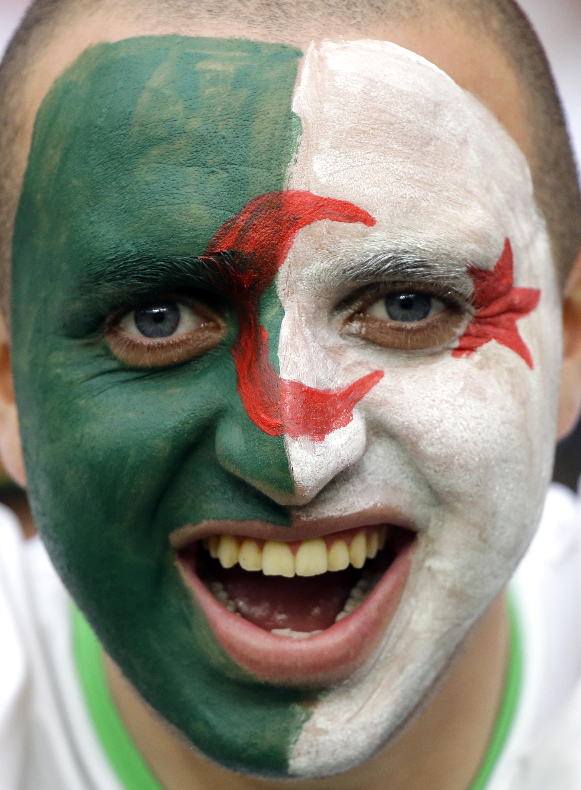 Algeria Ligue 1 pronostici 11 settembre: quote e statistiche