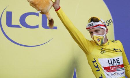 pronostici-tour-de-france-2021-tappa-18-analisi-favoriti-quote-ciclismo-chiappucci