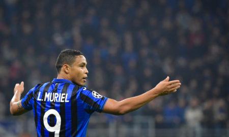 Pronostico Atalanta-Verona 7 dicembre: le quote di Serie A