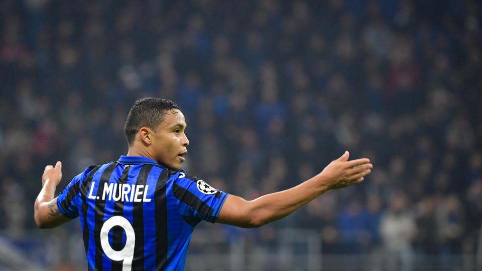 Pronostico Fiorentina-Atalanta 15 gennaio: le quote di Coppa Italia