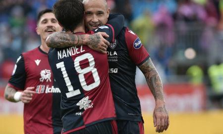 Pronostico Sassuolo-Cagliari 8 dicembre: le quote di Serie A