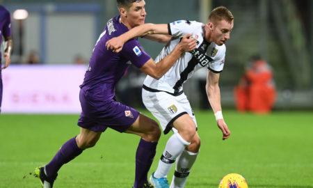 Pronostico Parma-Frosinone 5 dicembre: le quote di Coppa Italia
