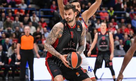 basket-eurolega-pronostico-14-gennaio-2020-analisi-e-pronostico