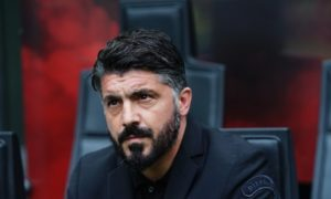 Napoli-Parma pronostico, probabili formazioni e ultime dai campi del match di Serie A
