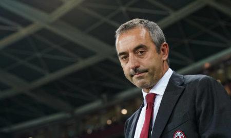 Genoa-Milan ottobre 2019: le ultime dai campi della sfida di Serie A. Pronostico, statistiche, news e quote a cura di B-Lab Live!