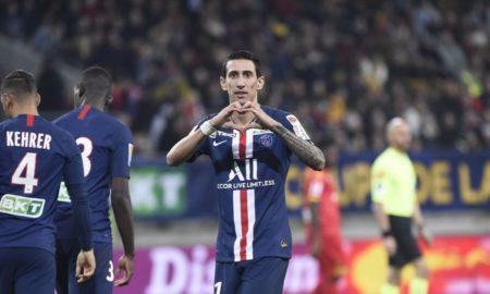 Pronostici Coppa di Francia 5 gennaio: le quote del torneo