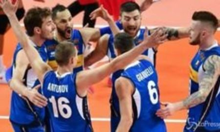 Volley-Europei-pronostico-18-settembre-2019-analisi-e-pronostico