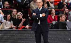 basket-eurolega-pronostico-13-dicembre-2019-analisi-e-pronostico