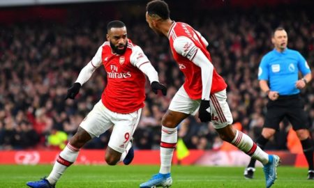 arsenal-newcastle-pronostico-16-febbraio-2020-analisi-e-pronostico