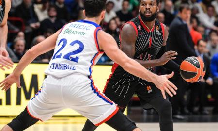 basket-eurolega-pronostico-12-dicembre-2019-analisi-e-pronostico
