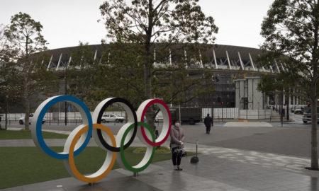 rinvio-tokyo-2020-ufficiale-olimpiadi-2021