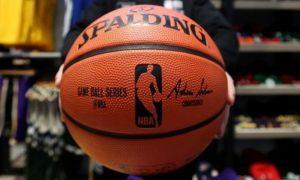 Basket NBA 31 luglio