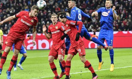 Rangers-Leverkusen-pronostico-12-marzo-2020-analisi-e-pronostico