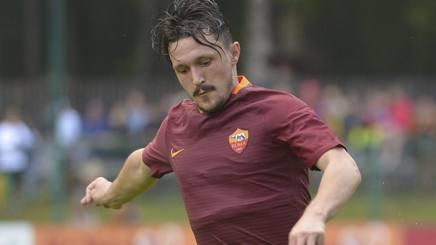 Mario Rui Roma
