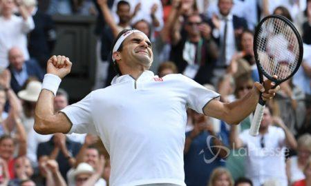 Tennis Wimbledon 2019 Le Finali: I Pronostici del PROF!