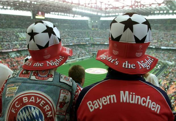 Pronostici weekend 28-29 aprile: le quote dalla Bundes alla Eredivisie