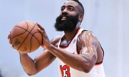 Nba pronostici 27 ottobre, Houston Rockets-New Orleans Pelicans. Gli orfani di Zion ancora in Texas
